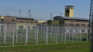 Luis Pollo Bassi, su hermano Marcelo, Milton Damario y Facundo Macaco Muñoz fueron trasladados desde la cárcel de Coronda a la de Piñero