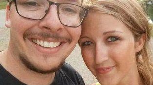 Una maestra emborrachó y abusó sexualmente de un alumno con la ayuda de su esposo