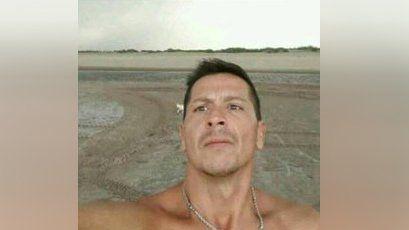 Un hombre que mató, descuartizó e incineró a su novia ahora busca pareja en Tinder