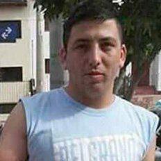 Balbo, de 22 años, permanecía esta mañana internado en muy grave estado en el Hospital de Urgencias de la ciudad de Córdoba,