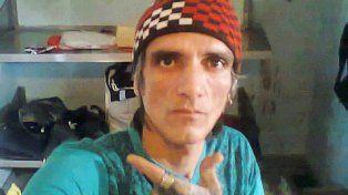 Chaleco Moreno