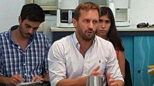 Martín Rosúa