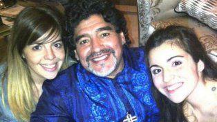 Ventura contó detalles del cumple de Benjamín en Dubai y Gianinna le saltó a la yugular