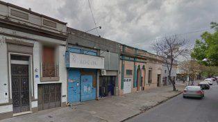 Caen presos tras robar un auto en zona sur y asaltar un supermercado en Pichincha