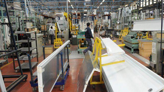 Genesini: Santa Fe logró contener la mayoría de los puestos de trabajo registrado