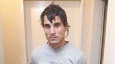Sebastián Wagner, asesino de Micaela García, se mostró arrepentido ante el fiscal de la causa,Ignacio Telenta.