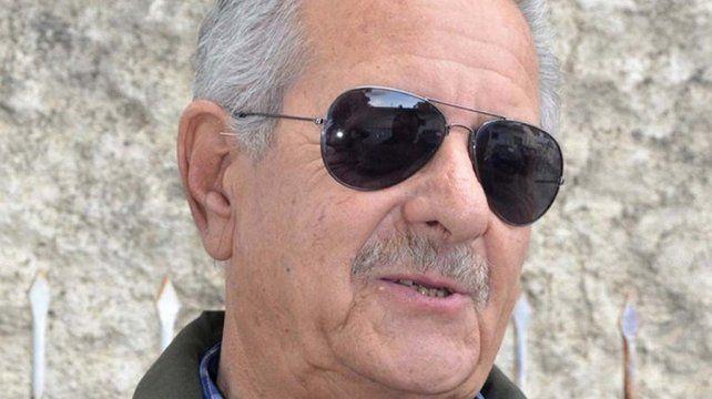 El concejal Parisi fue denunciado ante el Inadi por sus dichos sobre los indígenas.