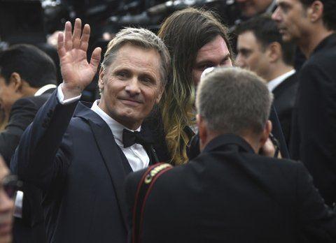 El actor cuestionó el despido de Alejandro Cacetta.