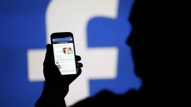 Facebook prepara una nueva tecnología que revolucionará las comunicaciones.