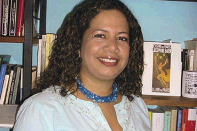 Oficio de riesgo. Reyes es parte de una generación de periodistas curtidos en el peligro.