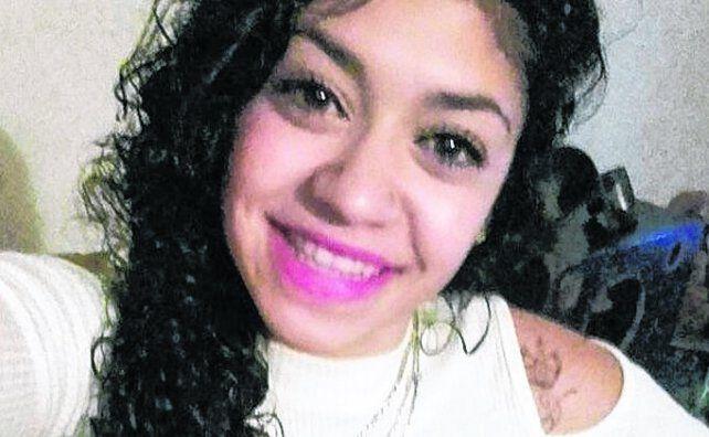 Un camionero declaró que llevó a Araceli a Entre Ríos