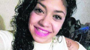 Araceli Fulles. La chica
