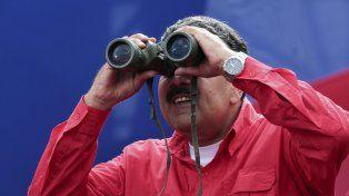 Me duele cómo en Colombia se burlan del proceso de paz