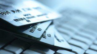 Revelan cómo le hackearon las tarjetas a una mujer y se quedaron con su dinero