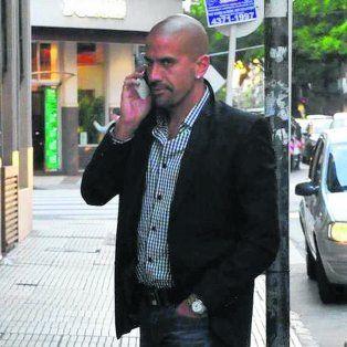 Verón, actual presidente de Estudiantes, ya piensa en la selección argentina.