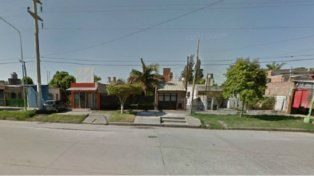 Conmoción en Tucumán por un hombre que mató a su expareja a puñaladas y se entregó a la policía