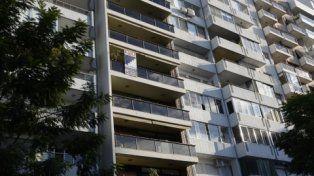 Propuesta. La iniciativa presentada en la Cámara de Diputados provincial pretende proteger a los inquilinos.