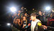 Una entrevista trucha a Messi en la radio sacudió a las redes sociales