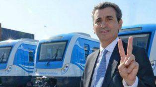 Randazzo pide internas en el PJ bonaerense para unir al peronismo