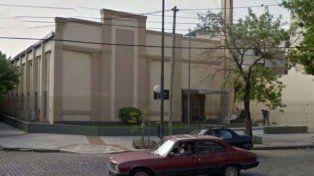 Un obispo rompió el secreto de confesión para denunciar un abuso sexual
