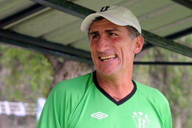 Edgardo Bauza contó sus impresiones sobre su salida de la selección en una charla con Ovación.