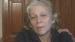 La madre de la chica asesinada en Playa del Carmen contó sus sensaciones.