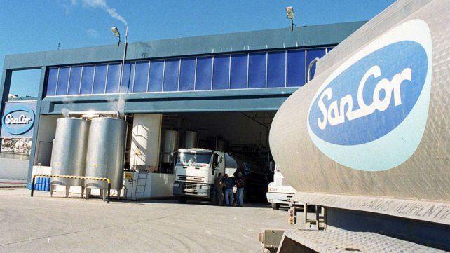 Sancor se encuentra en una situación compleja y habrá movilizaciones en Santa Fe y Córdoba.