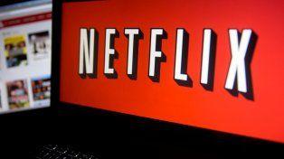 Netflix anunció que quitará un listado de series de su plataforma el 1º de julio.