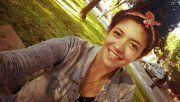 Confirman que el cuerpo hallado descuartizado y tapado por cal es el de Araceli Fulles