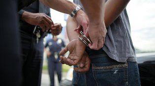 Un hombre estuvo preso una semana en Córdoba por llamarse igual que un traficante de drogas.