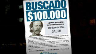 Israel negó extraditar a un represor argentino que se fugó en 2003