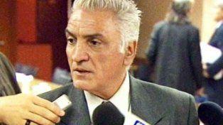 Comparar a Macri con Perón es estar muy mal  encaminados
