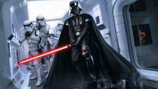 En el Día de Star Wars