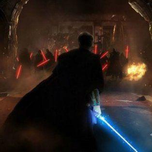 hasta 2020 quedan cuatro peliculas por estrenar de la saga star wars