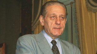 René Favaloro. Su aporte trascendió las fronteras: en Estados Unidos es uno de los médicos más famosos.