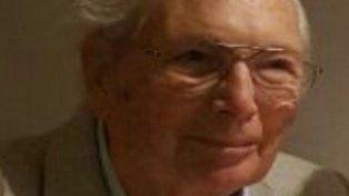 Murió Carlos Daminato, empresario pionero del turismo rosarino