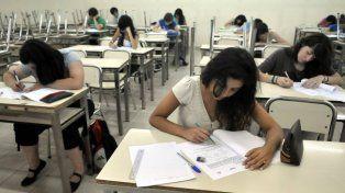 Controversia por una profesora de inglés que se burló de una alumna en Facebook