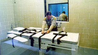 Un condenado a muerte pidió un último deseo que sorprendió a sus ejecutores