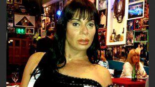 Oriana Junco se negó a declarar y podría ser trasladada al penal de Ezeiza