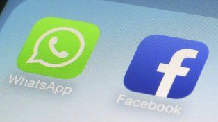 Sancionan a Facebook por difundir información engañosa sobre la compra de WhatsApp