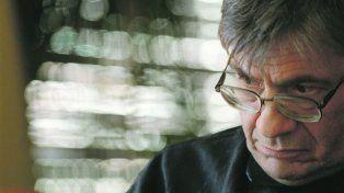 El dramaturgo Alberto Ure falleció a los 77 años