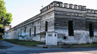 aviso. El juez Suárez pidió al Servicio Penitenciario que las cárceles de esta jurisdicción no apliquen el decreto.