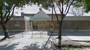 Un docente fue detenido tras una denuncia de abuso sexual y conductas inapropiadas