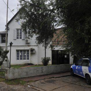 La muerte de la docente en la comisaría 10ª disparó el debate por la instalación de las cámaras de seguridad en las seccionales policiales.