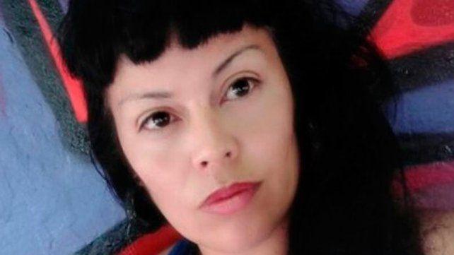 La hija no reconocida de la Mona Jiménez participará del Bailando 2017.