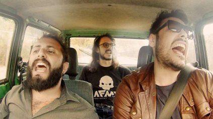 Luis Fonsi se rinde ante el viral de los italianos que odian su canción Despacito