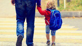 Las iniciativas coinciden en el valor de los aprendizajes desde temprana edad.
