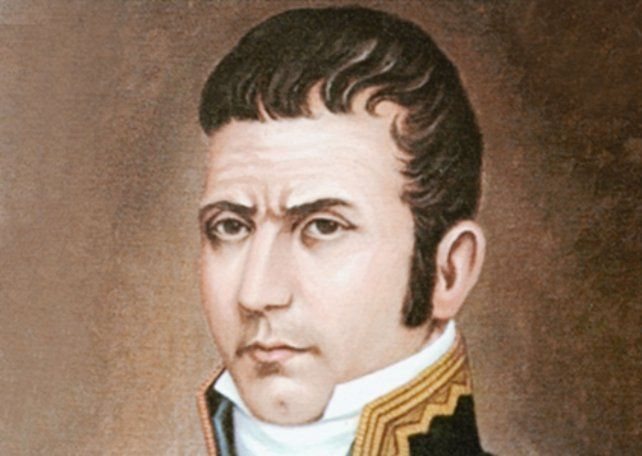 Aniversarios. La evocación del 25 de Mayo de 1810 es un disparador para poner la mirada sobre un protagonista de perfil bajo de la emancipación americana.