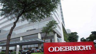 Odebrecht, con contratos vigentes en Argentina, pagó millonarios cohechos para beneficiarse con la obra pública en varios países.