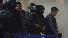 El inicio de las audiencias de la causa contra Monchi Cantero está previsto para el 21 de junio.